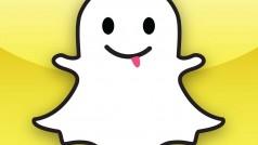 4,6 millones de cuentas de Snapchat expuestas: el escándalo es otro