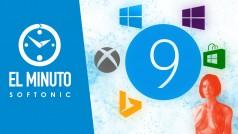 Windows 9, Spotify gratis, SimCity offline y Adobe Creative Cloud en El Minuto Softonic