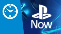 El fin de McAfee, GTA Online, PlayStation Now y Facebook en El Minuto Softonic
