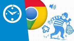 Mac cumple 30, GTA V para PC, Chrome y las peores contraseñas en El Minuto Softonic