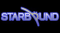 ¿Necesitas armas más potentes en Starbound? Descarga este mod gratis