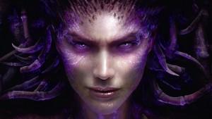 El StarCraft 2 gratuito incluye ahora los mapas de los fans y las 3 razas