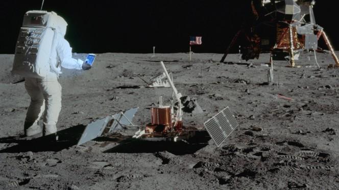 teletrabajo-luna