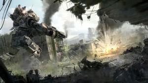 Titanfall para Xbox One y PC tendrá 16 mapas cuando salga – Rumor