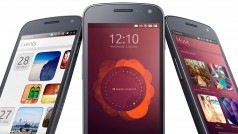 Ubuntu Touch no saldrá hasta 2015