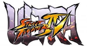 El 5º personaje del nuevo Street Fighter será una luchadora según Capcom
