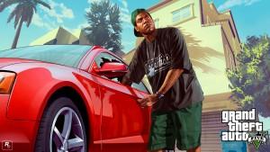 Secreto de GTA 5: ¿qué ha sido de CJ, prota de San Andreas?