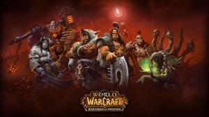 WoW Warlords of Draenor podría salir en otoño: la pista de Blizzard