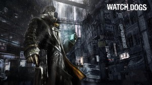 Rumor: Watch Dogs saldrá finalmente el 25 de abril de 2014