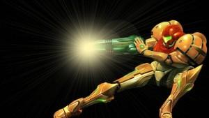 ¿Se acerca el Metroid de Wii U? Una imagen misteriosa abre la veda