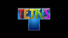 Wii U se queda sin juegos que sí salen en PS4 y X-1: Tetris y Cthulhu