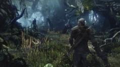 The Witcher 3, juego de rol adulto, no llegará a Wii U por ahora