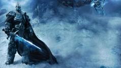 World of Warcraft fusiona más servidores tras el descenso de usuarios