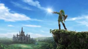¿Será Zelda Wii U el juego que revolucione el mando de Wii U?