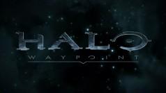Nuevas pistas del multijugador de Halo 5: ¿se renueva Halo Waypoint?