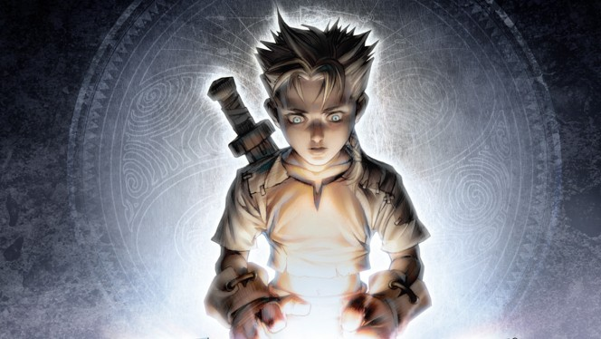 Fable Anniversary: un remake insuficiente