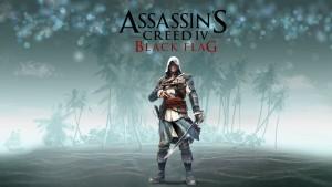 Ubisoft tiene razones para abandonar Wii U: ¿adiós a Assassin's Creed 5?