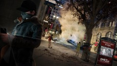 Watch Dogs en Xbox One tendrá una resolución inferior que en PS4 – Rumor