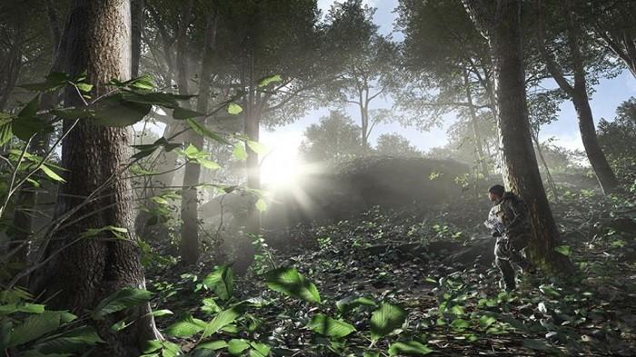 Rumor: Battlefield 4 Second Assault saldrá el 18 de febrero de 2014