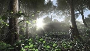 La 2ª y 3ª expansión de Battlefield 4 ya tienen fecha de lanzamiento