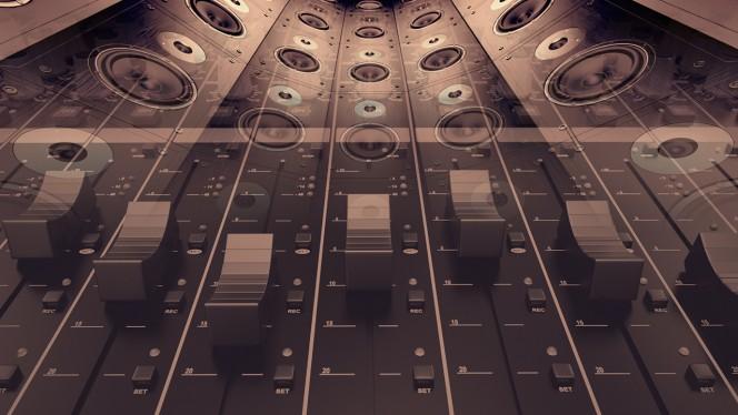 Cómo grabé mi primera demo de música