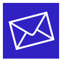 Comprobar mail Hotmail sin Messenger