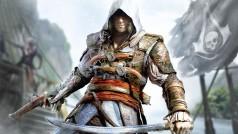 Ni Assassin's Creed 5 ni futuros AC ocurrirán solo en el presente