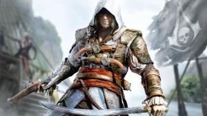 ¿Se anunciarán en breve dos Assassin's Creed: AC 5 y Black Flag 2?