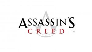 ¿Verás Assassin's Creed 5 hoy mismo? Game Informer prepara un anuncio