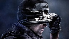Call of Duty 2014 saldrá para PS4 y Xbox One pero también en PS3 y 360