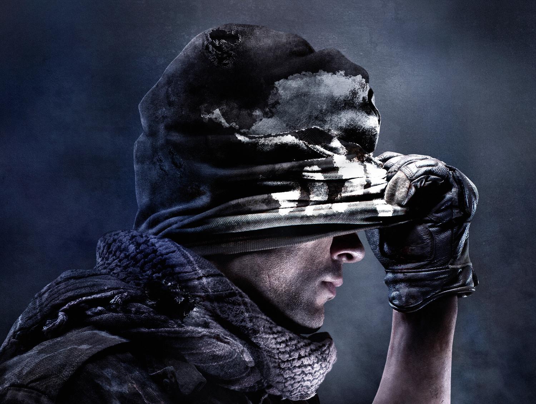 Call of Duty 2014 saldrá para PS4 y Xbox One pero también en PS3 y 360