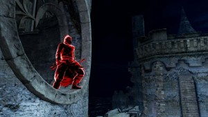 Dark Souls 2 para PC tardará semanas en salir, en lugar de tardar meses