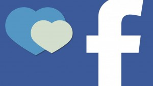 The Formation of Love: Facebook se va, el amor permanece