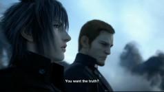 Rumor desmentido: Kingdom Hearts 3 y FFXV no salen en PS4 y X-1 este año
