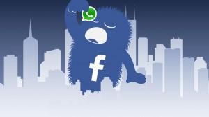 Facebook compra WhatsApp: 5 razones para desinstalarla y una para seguir en WhatsApp