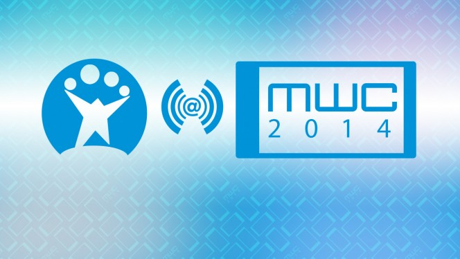 MWC 2014: Softonic en el Mobile World Congress Barcelona