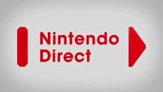 Super Smash Bros. Wii U anuncia nuevo personaje: Little Mac