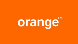 Pirateados los datos de 800.000 clientes de Orange en Francia