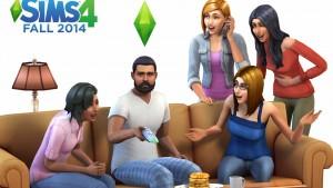 ¿Funcionará Los Sims 4 en tu PC? Sus requisitos se sabrán en otoño de 2014