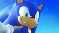 ¿SEGA abandona Nintendo?: el nuevo Sonic no será exclusivo de Wii U