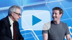 [Vídeo] Mobile World Congress 2014: Nokia X, llamadas de voz en WhatsApp, Facebook, Firefox OS…