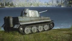World of Tanks llega a Xbox 360 en febrero, gratis si tienes Live Gold