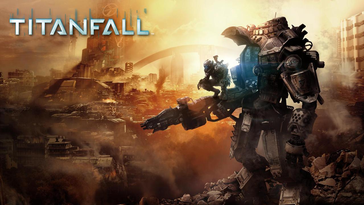 Titanfall: 5 trucos imprescindibles en vídeo