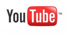 Google te ofrece vídeos de Youtube si buscas canciones