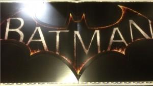 Rumor: la secuela de Batman Arkham Origins se verá en breve