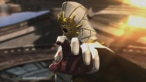 Nintendo Direct: tráiler argumental de Bayonetta 2 para Wii U