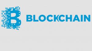 Apple elimina Blockchain, la última app de bitcoin para iOS