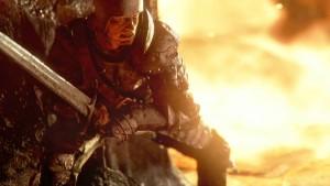 Resident Evil 7 podría usar el motor gráfico de Deep Down, juego de PS4