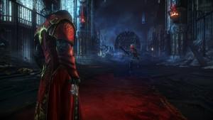 """Filtración: Castlevania: Lords of Shadow 2 era """"mediocre"""" desde el principio"""