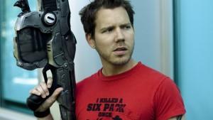 """El creador de Gears of War confiesa: """"no acabó siendo lo que esperaba"""""""